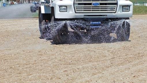 Water truck rebecca farm 510x288